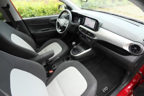 Hyundai i10 (9)
