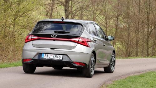 Hyundai i20 2021 (1)
