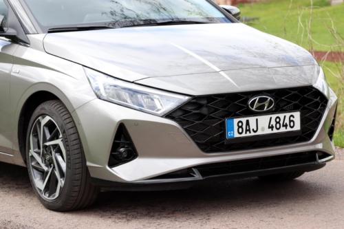 Hyundai i20 2021 (10)
