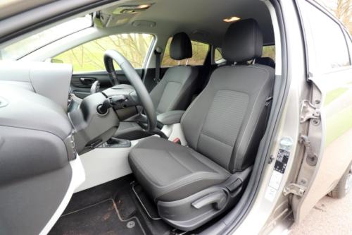Hyundai i20 2021 (26)