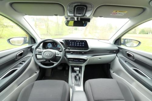 Hyundai i20 2021 (27)