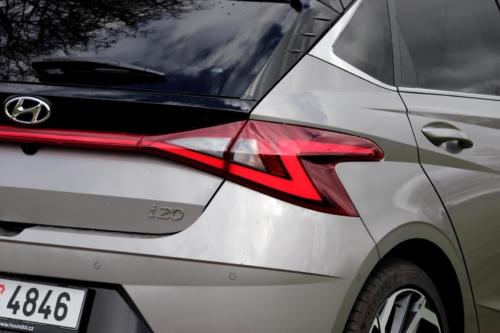 Hyundai i20 2021 (4)