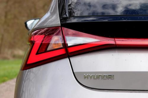 Hyundai i20 2021 (5)