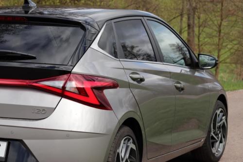 Hyundai i20 2021 (8)