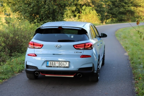 Hyundai i30N Performance (13)