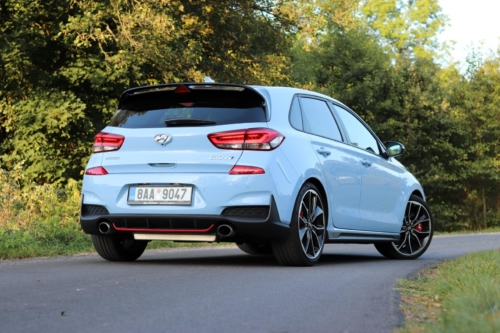 Hyundai i30N Performance (17)