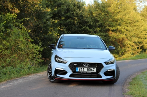 Hyundai i30N Performance (26)