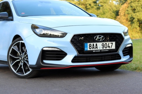 Hyundai i30N Performance (30)
