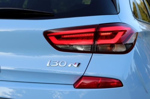 Hyundai i30N Performance (9)