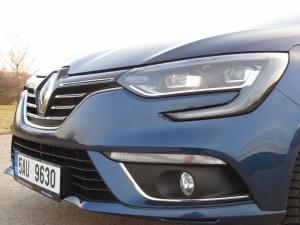Renault Mégane Grandtour (7)