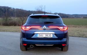 Renault Mégane Grandtour (8)