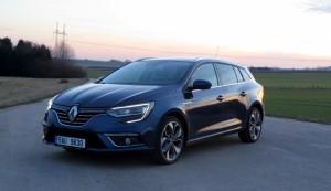 Renault Mégane Grandtour (9)