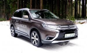 Mitsubishi outlander (4)