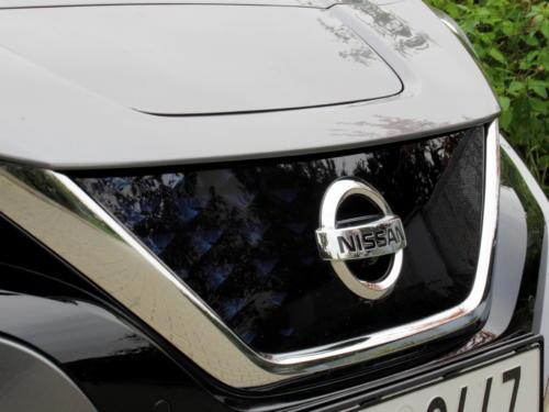 Nissan Leaf 2019 (20)