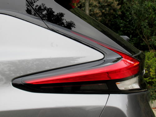 Nissan Leaf 2019 (21)