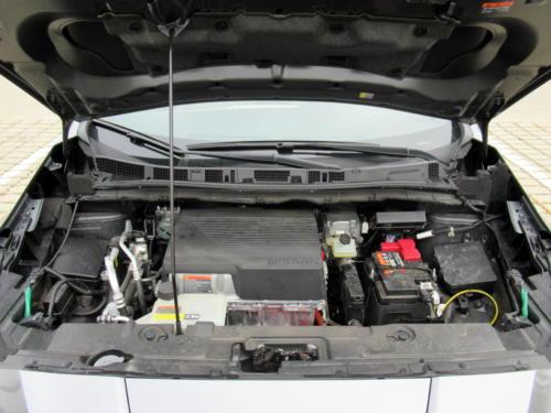 Nissan Leaf 2019 (40)