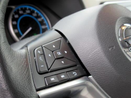 Nissan Leaf 2019 (44)