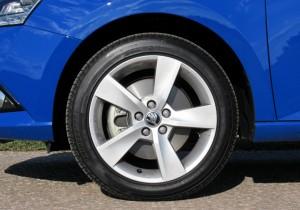 Nová Škoda Fabia Combi 1.0 TSI (11)