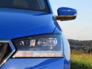 Nová Škoda Fabia Combi 1.0 TSI (16)