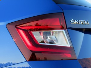 Nová Škoda Fabia Combi 1.0 TSI (17)