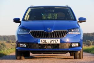 Nová Škoda Fabia Combi 1.0 TSI (18)