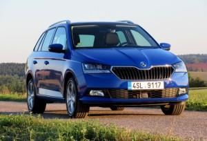 Nová Škoda Fabia Combi 1.0 TSI (19)