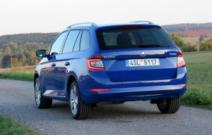 Nová Škoda Fabia Combi 1.0 TSI (23)