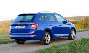 Nová Škoda Fabia Combi 1.0 TSI (24)