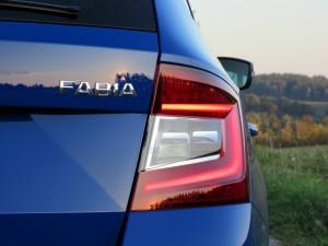 Nová Škoda Fabia Combi 1.0 TSI (27)