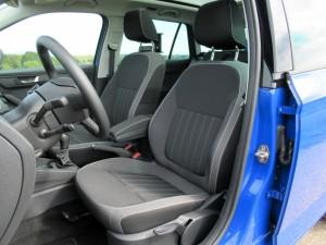 Nová Škoda Fabia Combi 1.0 TSI (31)