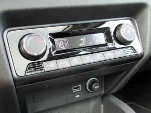 Nová Škoda Fabia Combi 1.0 TSI (32)