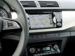 Nová Škoda Fabia Combi 1.0 TSI (37)