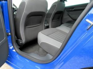 Nová Škoda Fabia Combi 1.0 TSI (38)