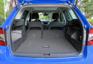 Nová Škoda Fabia Combi 1.0 TSI (4)