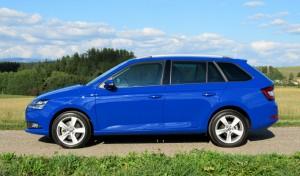 Nová Škoda Fabia Combi 1.0 TSI (6)