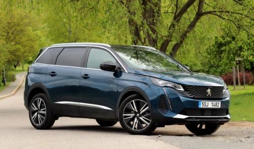 New-Peugeot-5008-12