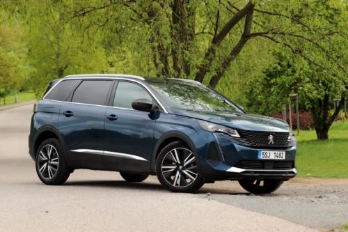 New-Peugeot-5008-13