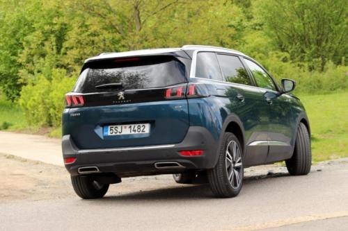 New-Peugeot-5008-14