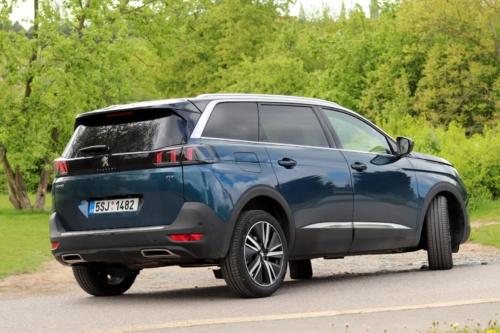 New-Peugeot-5008-15