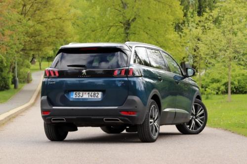 New-Peugeot-5008-16