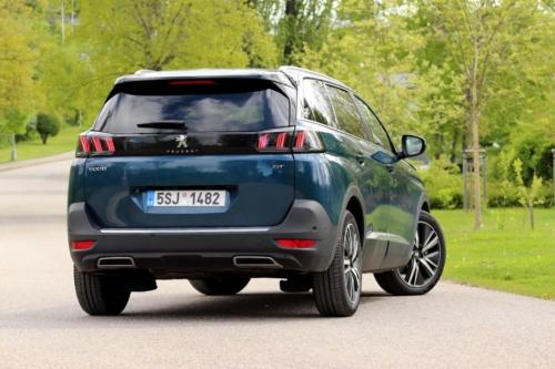New-Peugeot-5008-17