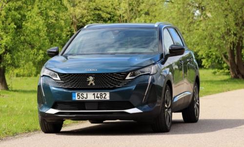 New-Peugeot-5008-19