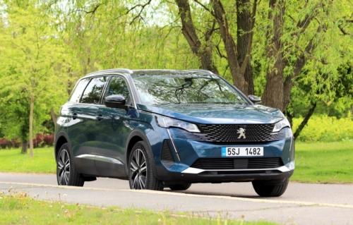 New-Peugeot-5008-2