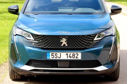 New-Peugeot-5008-20