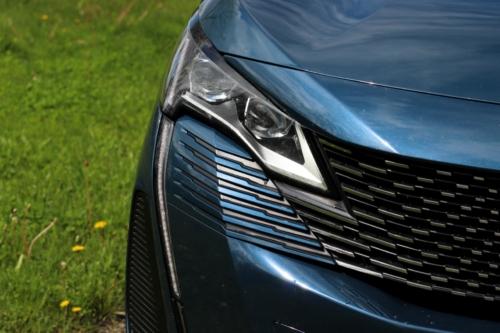 New-Peugeot-5008-21