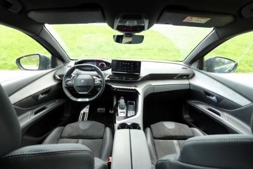 New-Peugeot-5008-24
