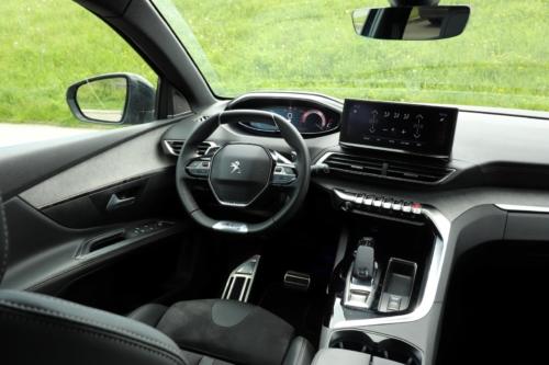 New-Peugeot-5008-25