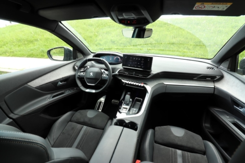 New-Peugeot-5008-26