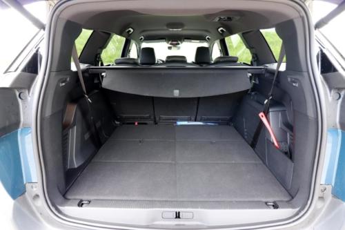 New-Peugeot-5008-28