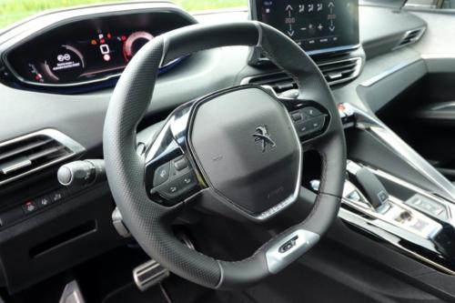 New-Peugeot-5008-29
